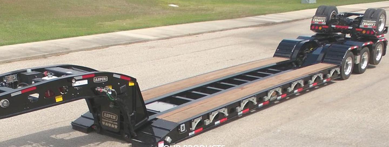 J B Pavelka Inc Texas New And Used Heavy Duty Trucks